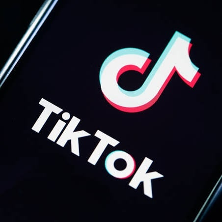Microsoft is in talks to buy #TikTok , the Chinese-owned video app, as President…